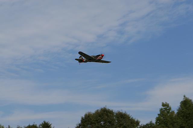 ATL RC Airplane Fun Fly 9-17-11 017