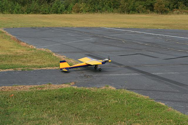 ATL RC Airplane Fun Fly 9-17-11 042