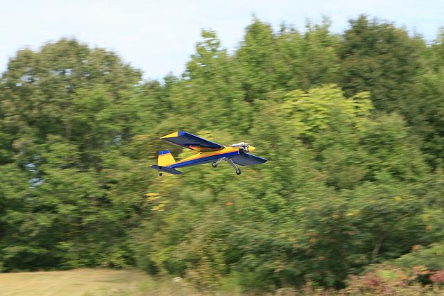 ATL RC Airplane Fun Fly 9-17-11 050