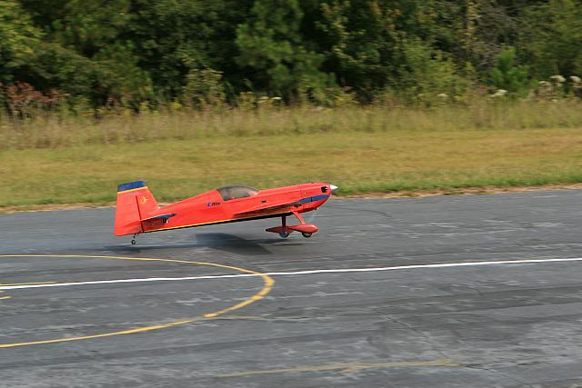ATL RC Airplane Fun Fly 9-17-11 063