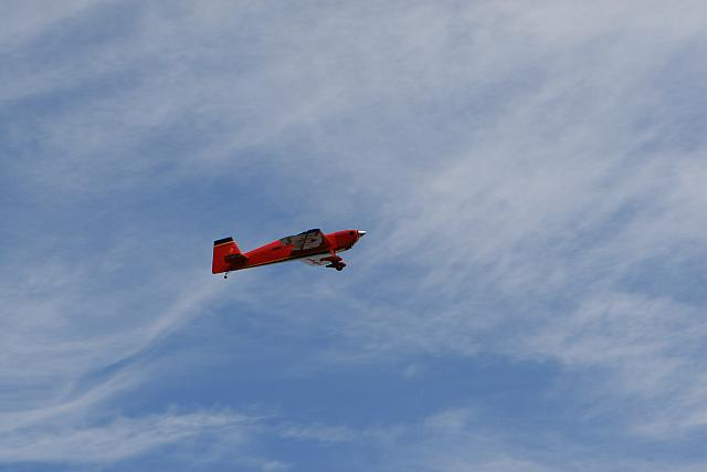 ATL RC Airplane Fun Fly 9-17-11 075