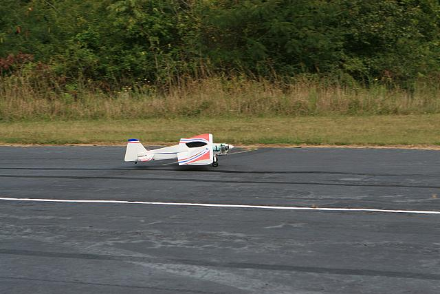 ATL RC Airplane Fun Fly 9-17-11 088