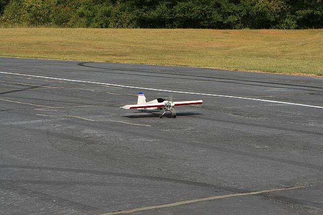 ATL RC Airplane Fun Fly 9-17-11 136