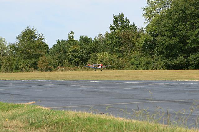 ATL RC Airplane Fun Fly 9-17-11 172