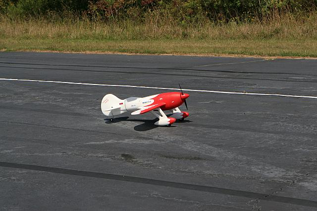 ATL RC Airplane Fun Fly 9-17-11 189