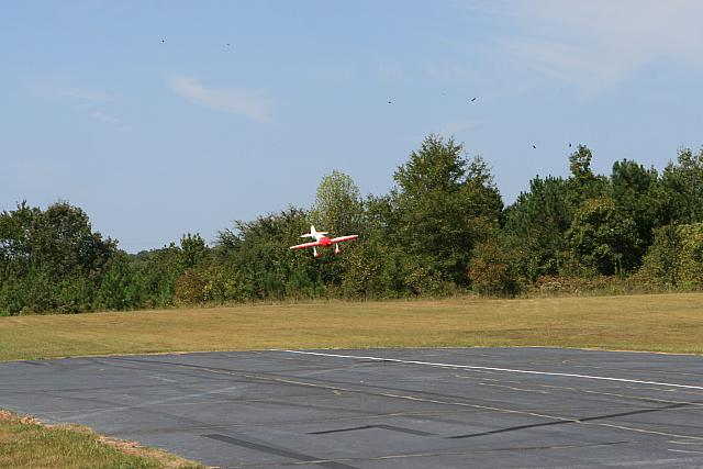 ATL RC Airplane Fun Fly 9-17-11 199