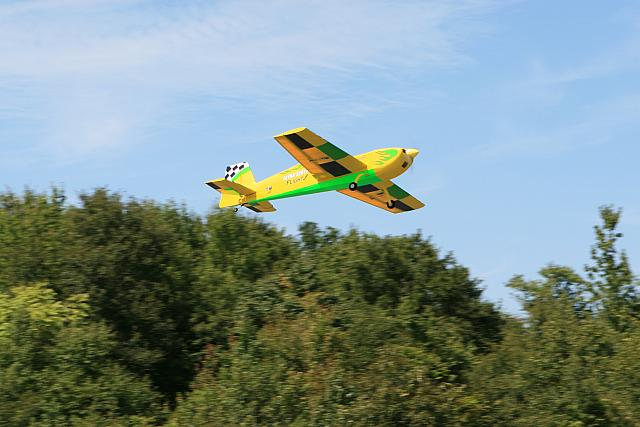 ATL RC Airplane Fun Fly 9-17-11 253