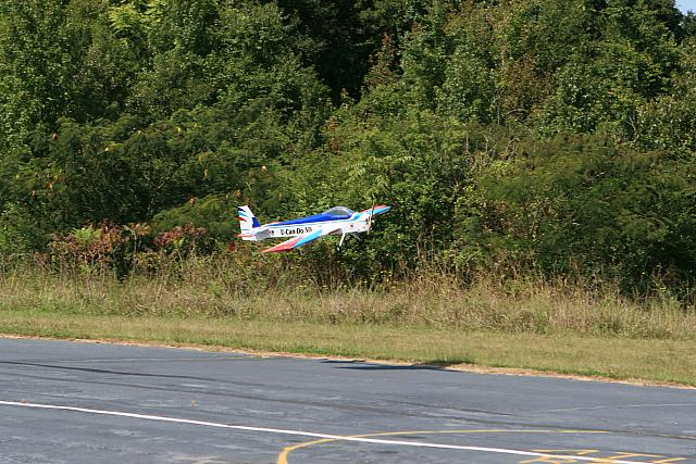 ATL RC Airplane Fun Fly 9-17-11 263