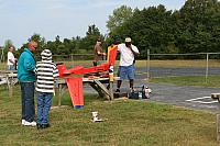 ATL RC Airplane Fun Fly 9-17-11 001