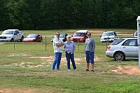 ATL RC Airplane Fun Fly 9-17-11 012