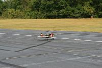 ATL RC Airplane Fun Fly 9-17-11 025