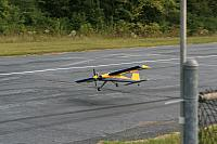 ATL RC Airplane Fun Fly 9-17-11 055
