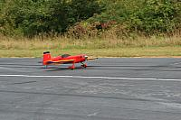 ATL RC Airplane Fun Fly 9-17-11 062