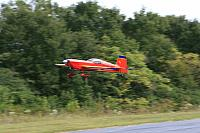 ATL RC Airplane Fun Fly 9-17-11 079