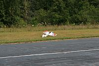 ATL RC Airplane Fun Fly 9-17-11 090