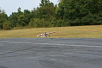 ATL RC Airplane Fun Fly 9-17-11 107