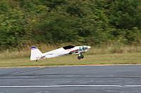 ATL RC Airplane Fun Fly 9-17-11 109