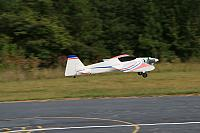 ATL RC Airplane Fun Fly 9-17-11 110