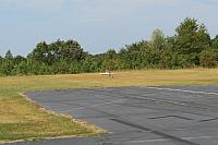 ATL RC Airplane Fun Fly 9-17-11 134