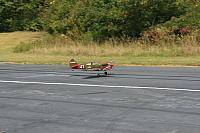 ATL RC Airplane Fun Fly 9-17-11 141