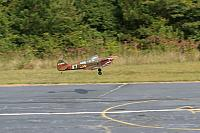 ATL RC Airplane Fun Fly 9-17-11 142