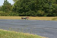 ATL RC Airplane Fun Fly 9-17-11 173
