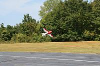 ATL RC Airplane Fun Fly 9-17-11 200
