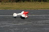 ATL RC Airplane Fun Fly 9-17-11 204