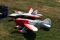 ATL RC Airplane Fun Fly 9-17-11 205