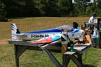 ATL RC Airplane Fun Fly 9-17-11 206