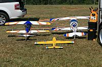 ATL RC Airplane Fun Fly 9-17-11 232