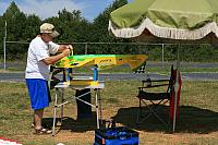 ATL RC Airplane Fun Fly 9-17-11 233
