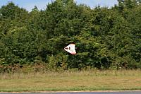 ATL RC Airplane Fun Fly 9-17-11 245