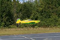 ATL RC Airplane Fun Fly 9-17-11 256