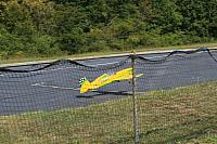 ATL RC Airplane Fun Fly 9-17-11 257