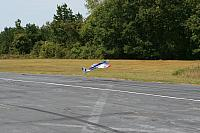 ATL RC Airplane Fun Fly 9-17-11 259