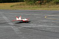 ATL RC Airplane Fun Fly 9-17-11 267