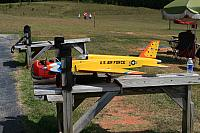ATL RC Airplane Fun Fly 9-17-11 271