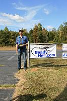 ATL RC Club Heli Fun Fly 2011 211