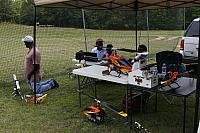 ATL RC Club Kids Day 7-9-11 188